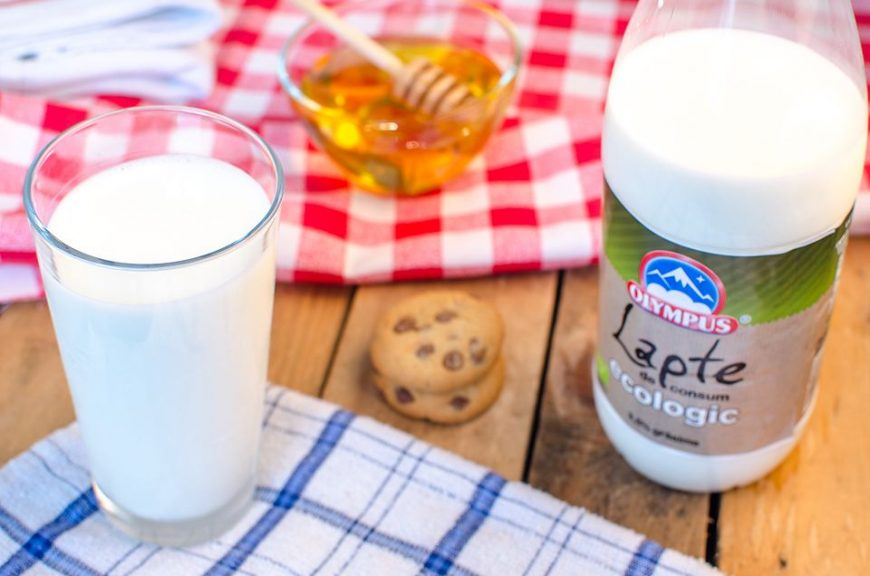 laptele-bun-totul-despre-mame