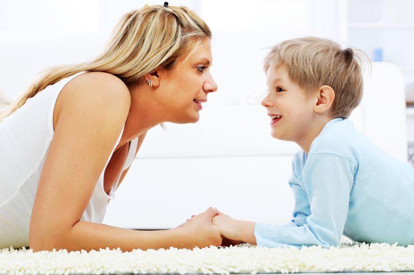 beneficii-pentru-invatat-pe-de-rost-totul-despre-mame