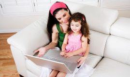 copiii-si-eficienta-la-job-totul-despre-mame