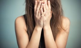 depresie-postpartum-totul-despre-mame