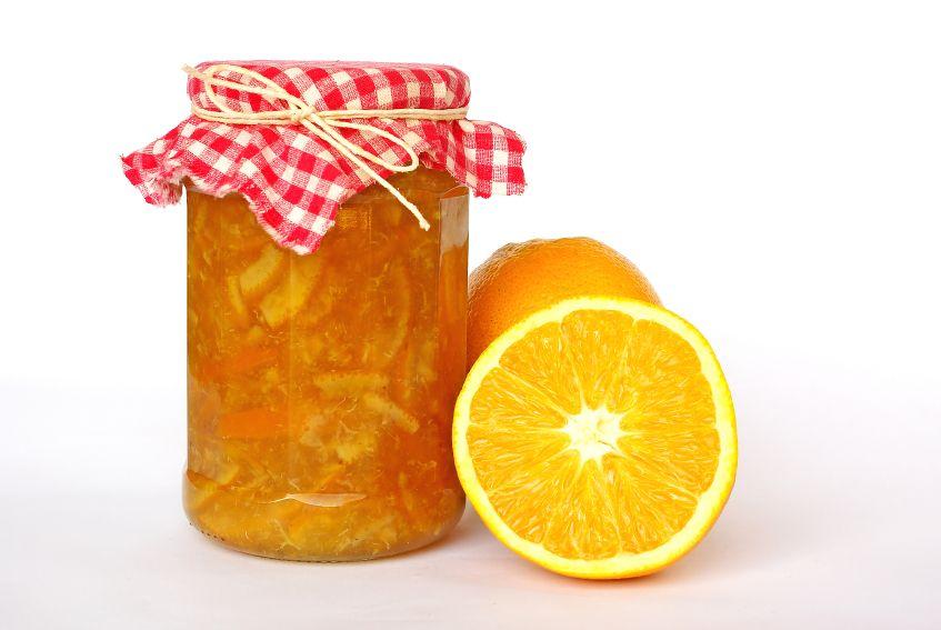 gem-de-portocale-totul-despre-mame