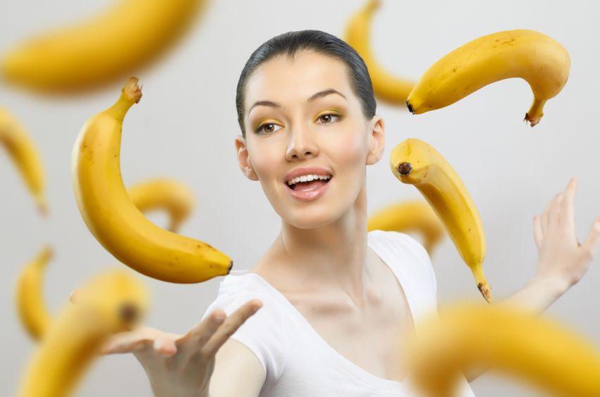 bananele-totul-despre-mame
