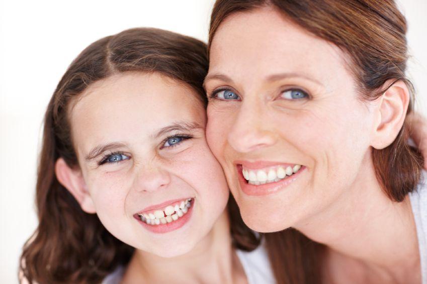 oral-b-totul-despre-mame
