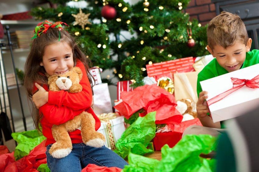 cadouri-de-Crăciun-totul-despre-mame