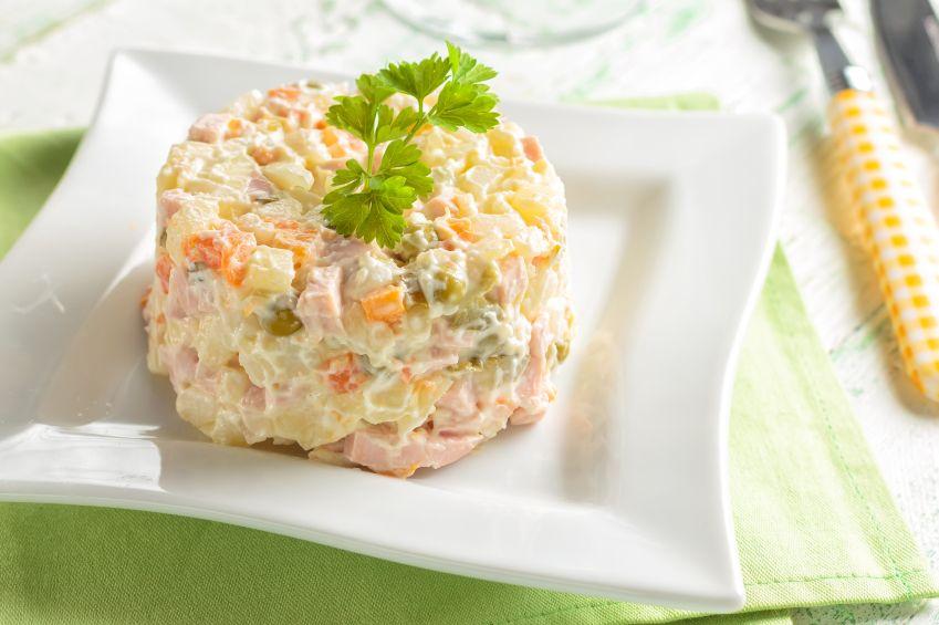 salata-bouef-totul-despre-mame