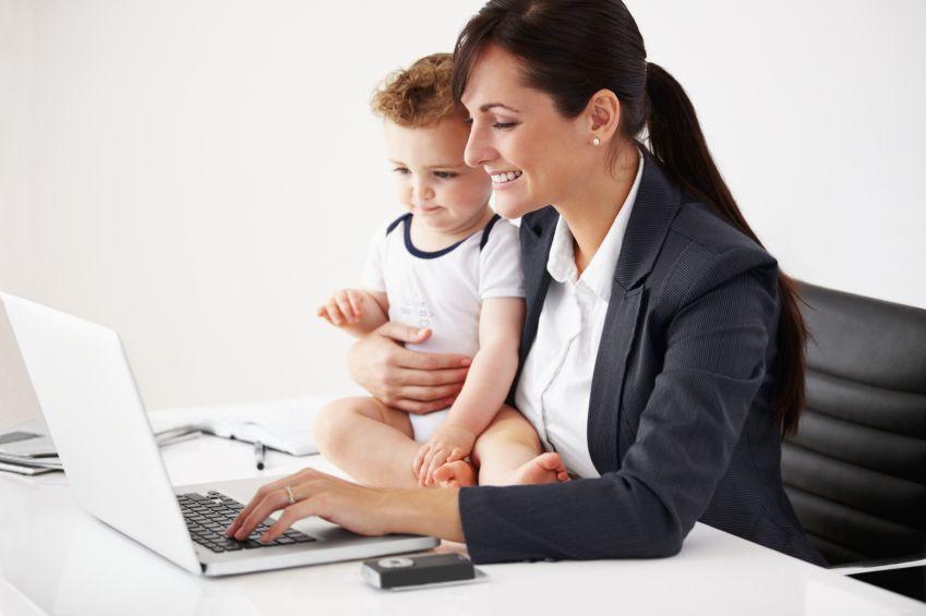 job-totul-despre-mame