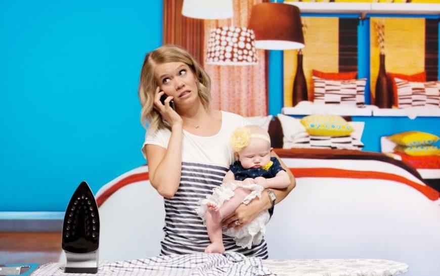 organizaţi-totul-despre-mame
