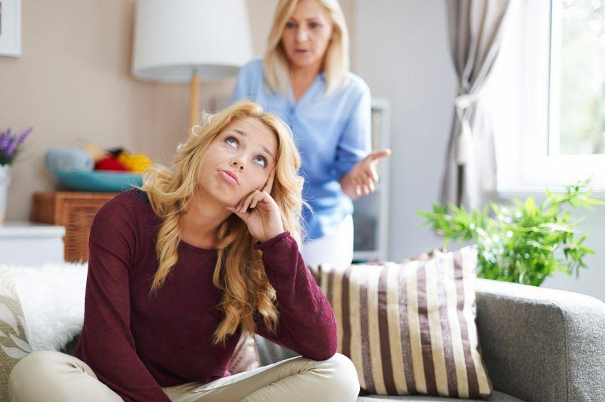 adolescenta-totul-despre-mame