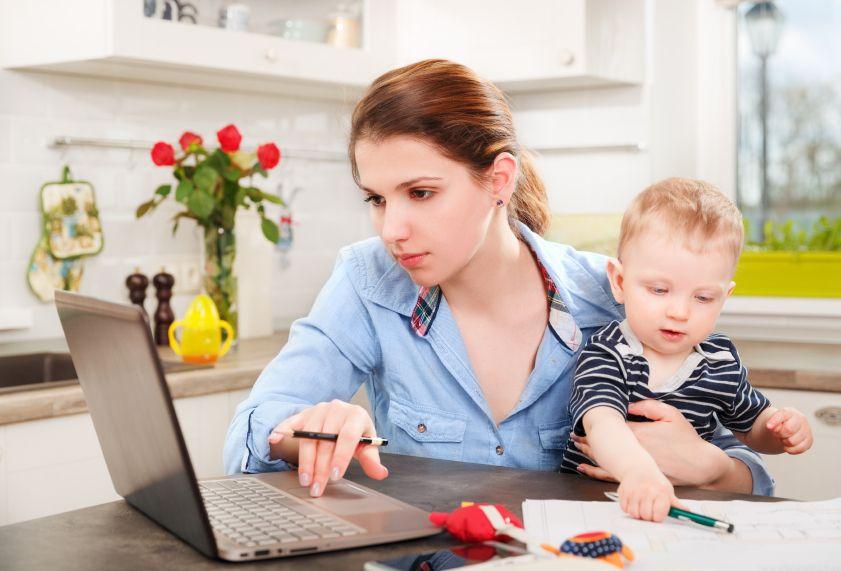 fara-internet-totul-despre-mame