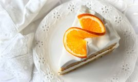 tort-cu-portocale-totul-despre-mame