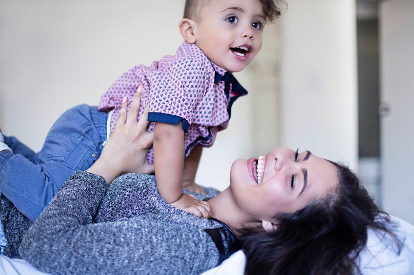momente-in-care-te-bucuri-sa-fii-mama-totul-despre-mame