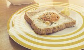 oua-in-paine-prajita-totul-despre-mame