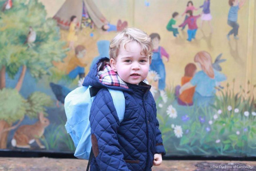 cresa-Montessori-totul-despre-mame