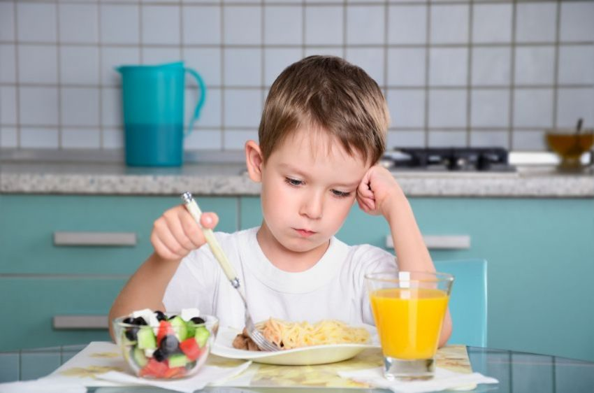 alimentatia-in-timpul-antibioticelor-totul-despre-mame