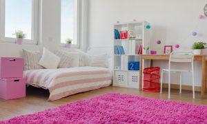 camera-pentru-copii-montessori-totul-despre-mame