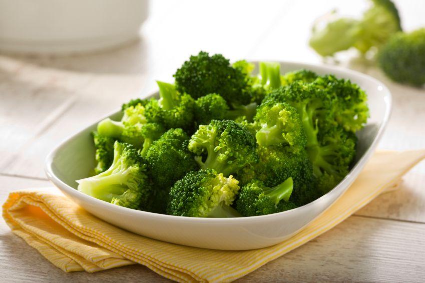 cum-se-pregateste-corect-broccoli-totul-despre-mame