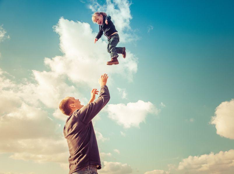 de-unde-isi-iau-parintii-energia-totul-despre-mame