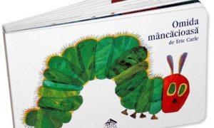 carte-pentru-copii-mici-totul-despre-mame