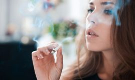 fumatul-pasiv-totul-despre-mame