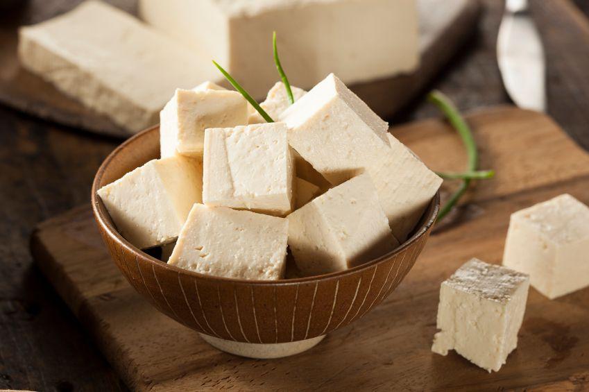 tofu-totul-despre-mame