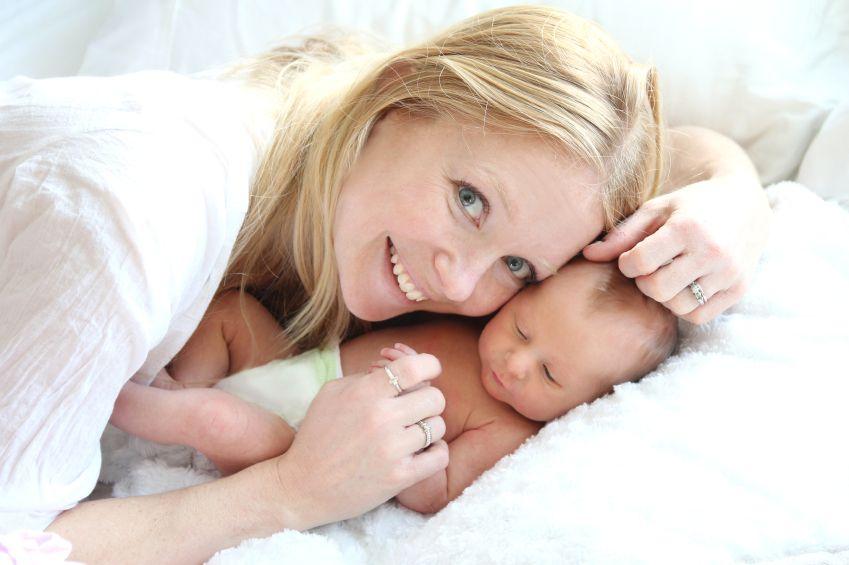 mama-pentru-prima-data-totul-despre-mame