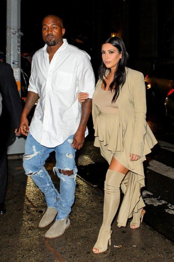 kim-kardashian-kanye-west-weight-loss