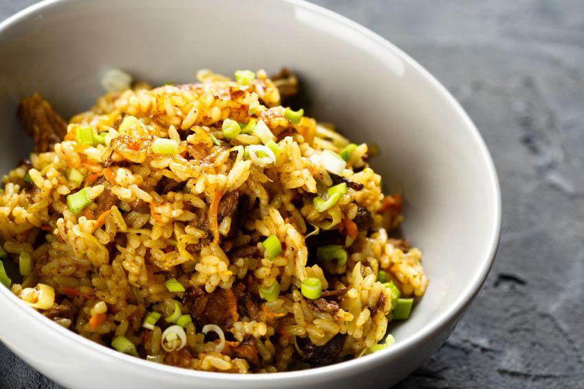 orez-brun-cu-pui-totul-despre-mame