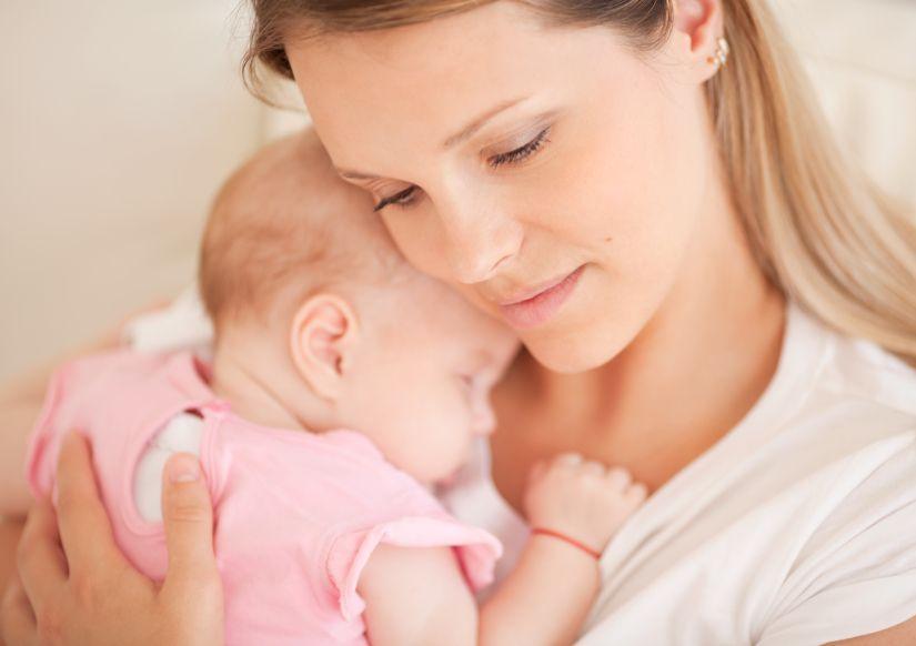 organismul-mamei-dupa-nastere-totul-despre-mame