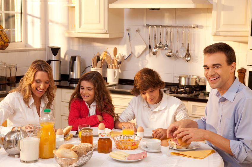 reguli-mic-dejun-sanatos-totul-despre-mame