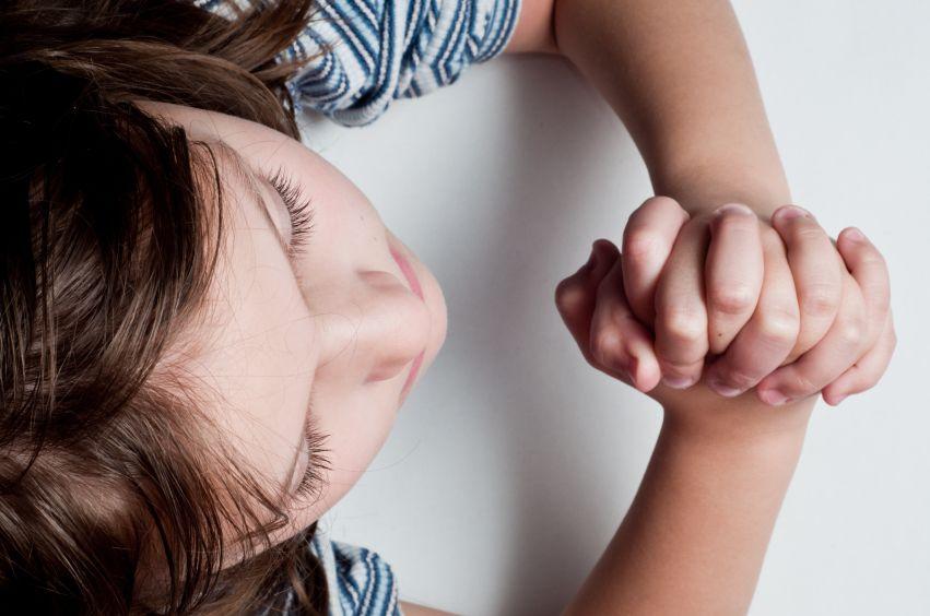religia-ii-face-pe-copii-egoisti-totul-despre-mame
