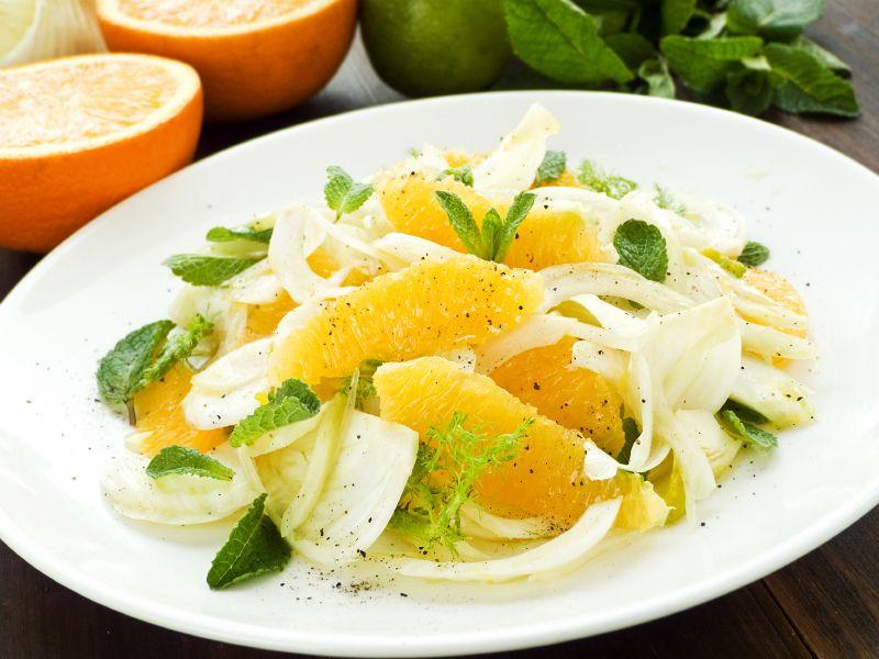 salata-de-fenicul-si-portocale-totul-despre-mame