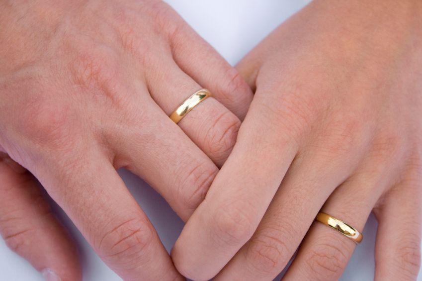 verigheta-pe-degetul-inelar-totul-despre-mame