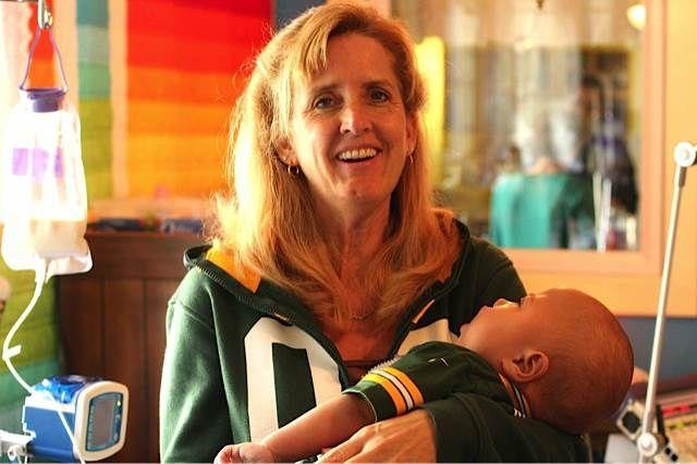curajul sa adopte copii totul despre mame