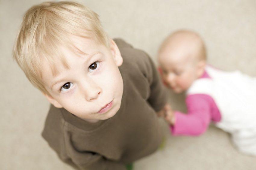 activitati-cand-fratele-cel-mare-e-gelors-totul-despre-mame