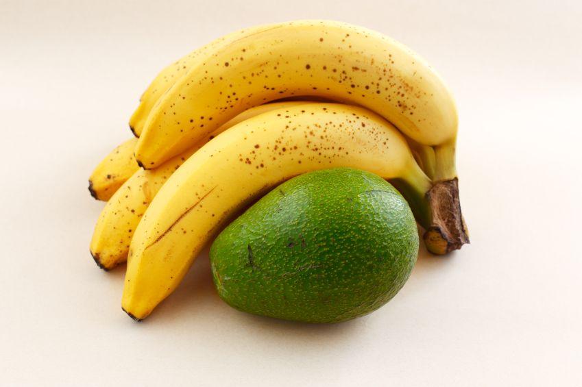 banane-si-avocado-totul-despre-mame