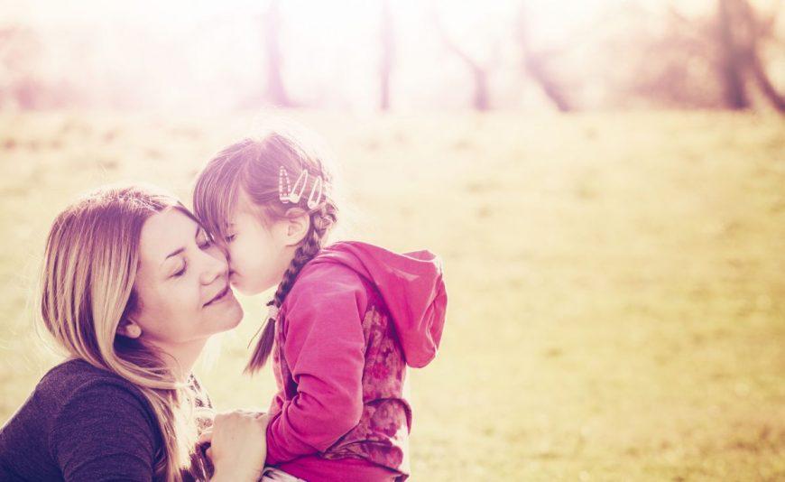 ce nu vor sa auda mamele singure totul despre mame