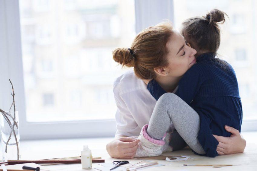 copilul tau nu e perfect totul despre mame