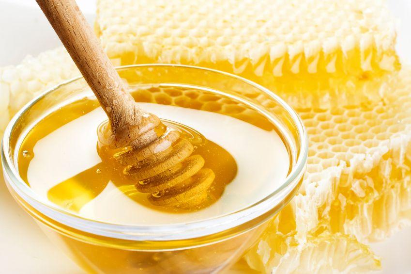 cum-recunosti-mierea-contrafacuta-totul-despre-mame