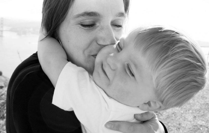 cum-te-incurajeaza-copiii-totul-despre-mame