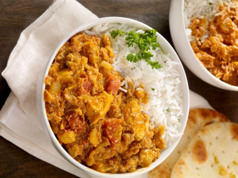 curry-de-pui-totul-despre-mame