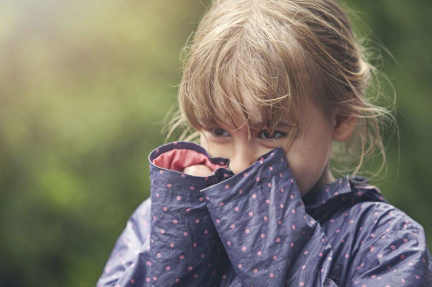 de ce ascund copiii lucruri totul despre mame