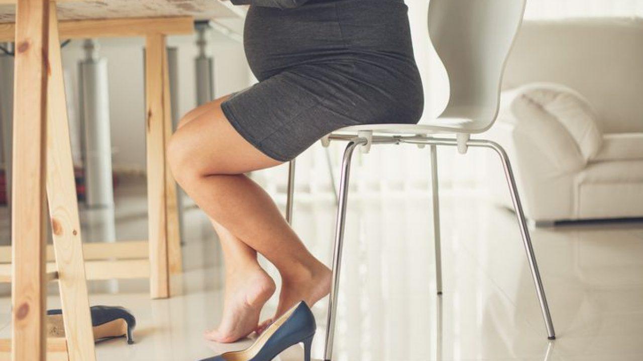 pierdere în greutate etichetă privată acti labs thermo slimming
