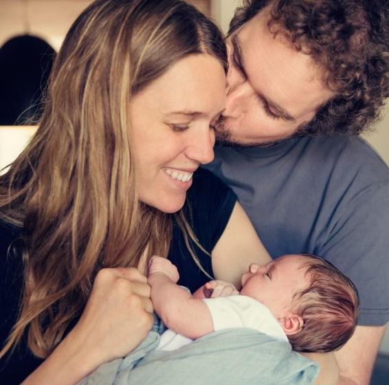 copiii-nascuti-prin-cezariana-totul-despre-mame