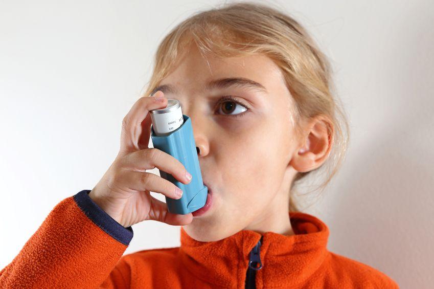 sport copil cu astm totul despre mame
