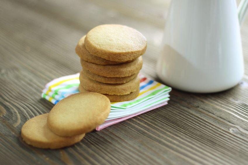 biscuiti cu unt pentru copii totul despre mame