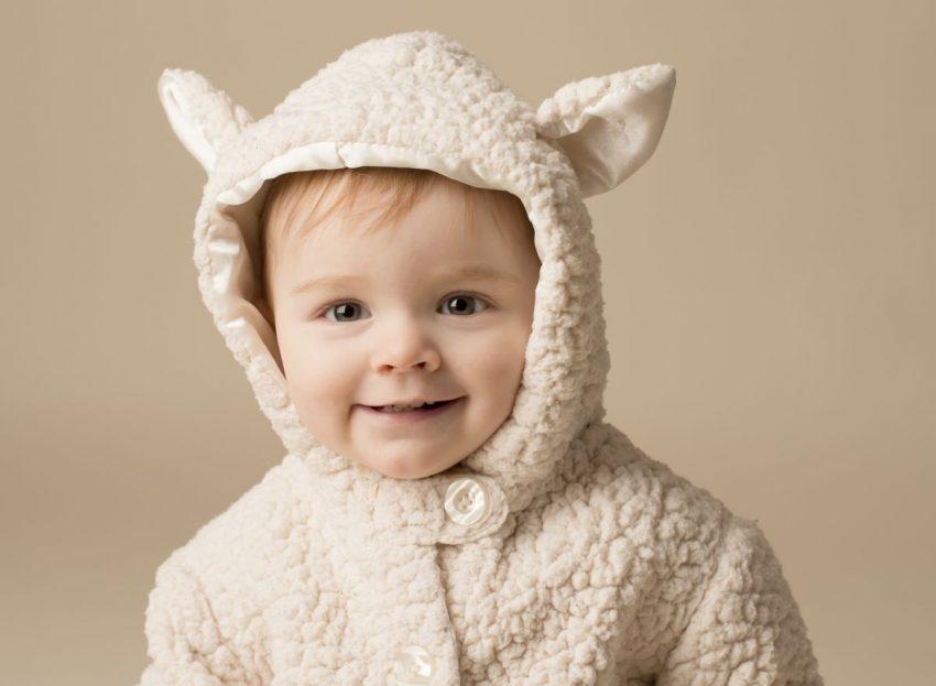 confesiunile unui bebelus totul despre mame