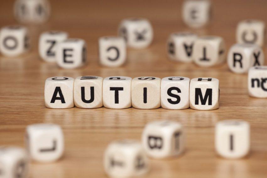 genele de autism totul despre mame