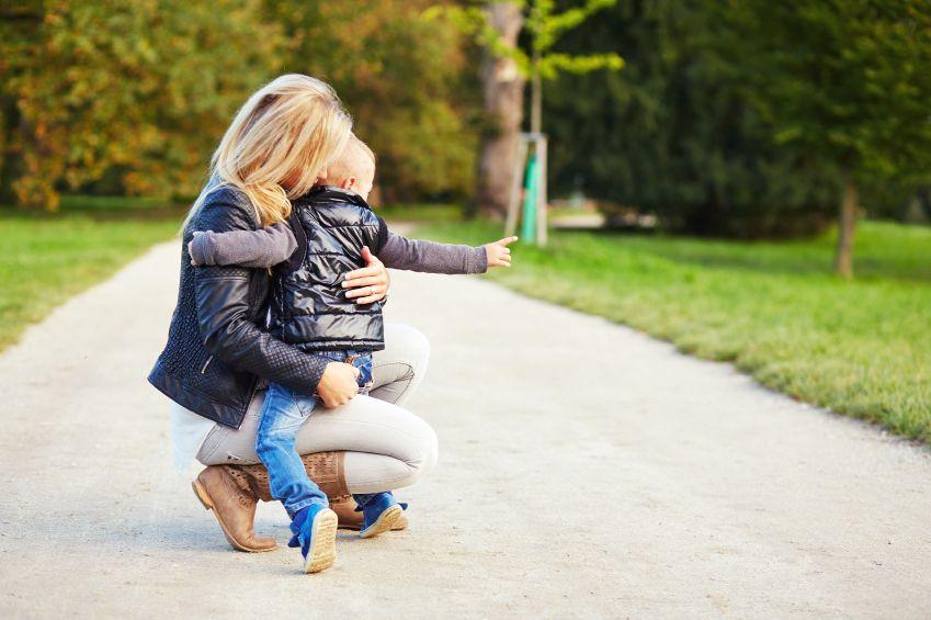 neconditionat-totul-despre-mame