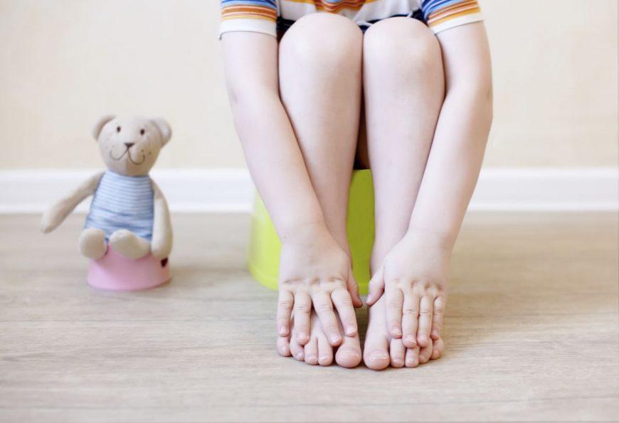 infectia-cu-proteus-la-copii-totul-despre-mame