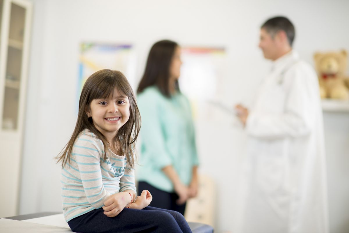 laparoscopia pediatrica totul despre mame